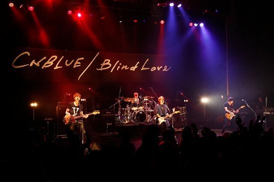 BLIND LOVE4