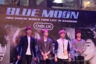 blue moon bangkok prescon23
