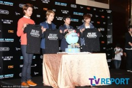 blue moon hk prescon