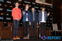 blue moon hk prescon2