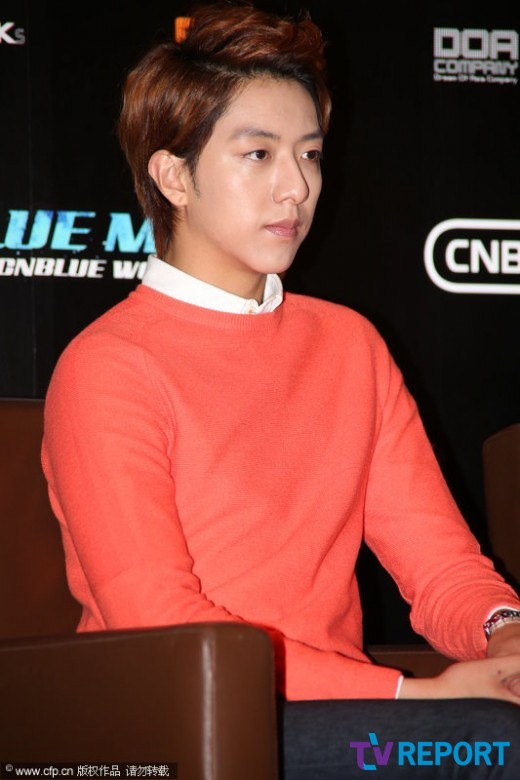 blue moon hk prescon3