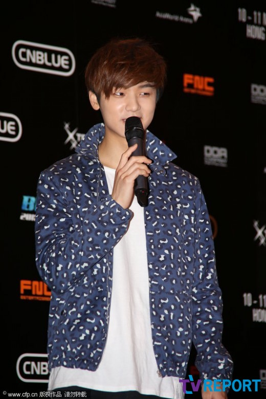 blue moon hk prescon5