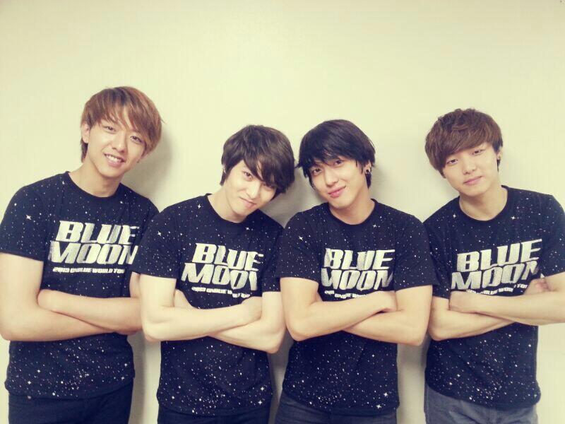 cn fanclub