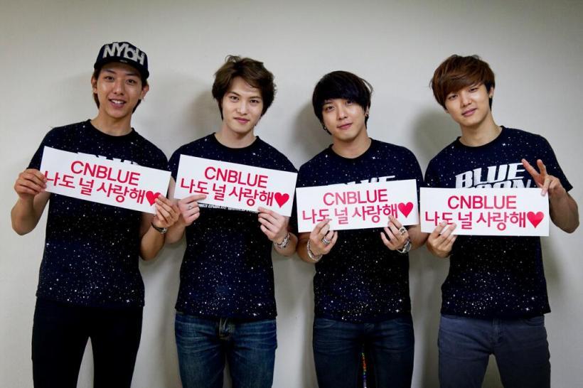 cn fanclub1