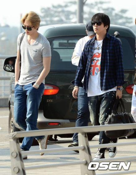 cnblue heading to hk13