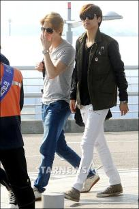 cnblue heading to hk28