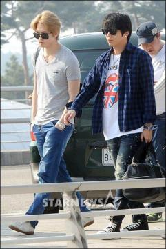 cnblue heading to hk5
