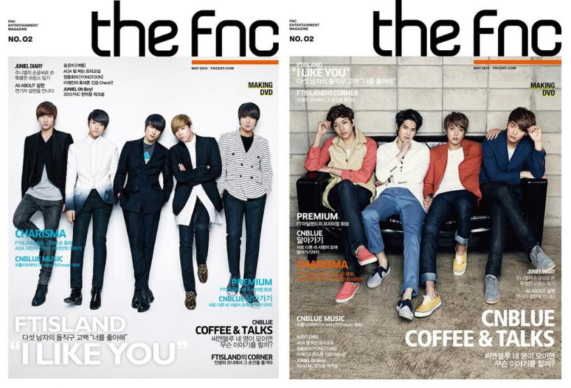 the fnc2