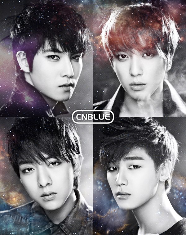 Blue Moon Poster My Edit 1