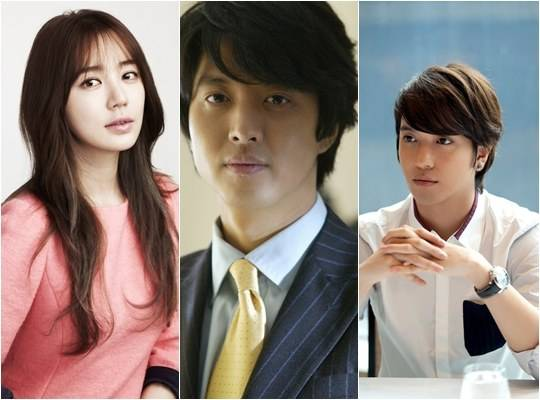 CNBLUE-Yonghwa-yoon-eun-hye-lee-dong-gun_1377559641_af_org