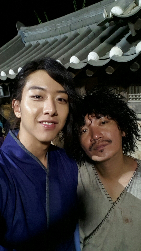 jungshin18