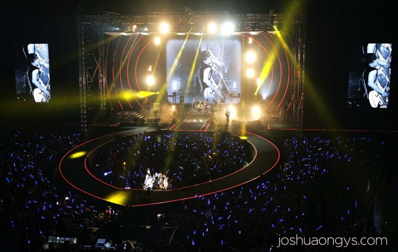 20130824-cnblue-concert-malaysia-1