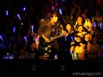 20130824-cnblue-concert-malaysia-10