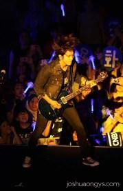 20130824-cnblue-concert-malaysia-11