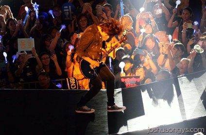 20130824-cnblue-concert-malaysia-12