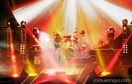 20130824-cnblue-concert-malaysia-13
