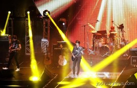 20130824-cnblue-concert-malaysia-14