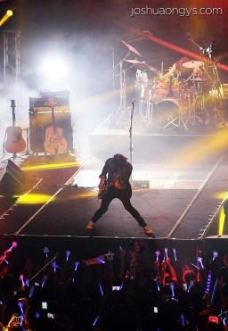 20130824-cnblue-concert-malaysia-16