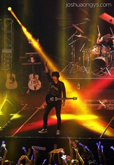 20130824-cnblue-concert-malaysia-18