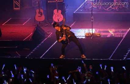 20130824-cnblue-concert-malaysia-19