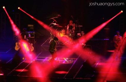 20130824-cnblue-concert-malaysia-20