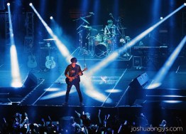 20130824-cnblue-concert-malaysia-22