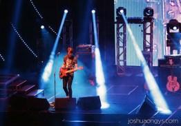 20130824-cnblue-concert-malaysia-24