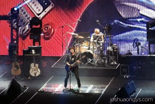 20130824-cnblue-concert-malaysia-26