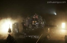 20130824-cnblue-concert-malaysia-30