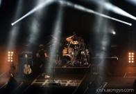 20130824-cnblue-concert-malaysia-31