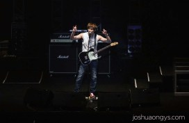 20130824-cnblue-concert-malaysia-33