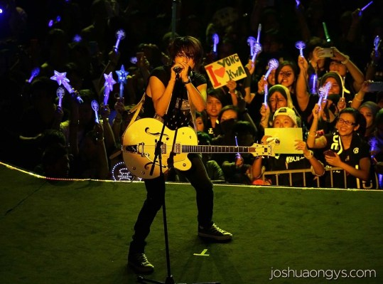 20130824-cnblue-concert-malaysia-38