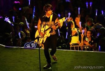 20130824-cnblue-concert-malaysia-39