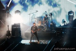 20130824-cnblue-concert-malaysia-4