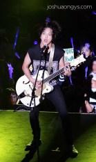 20130824-cnblue-concert-malaysia-40