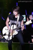 20130824-cnblue-concert-malaysia-41