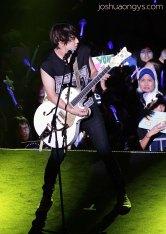 20130824-cnblue-concert-malaysia-42