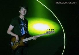 20130824-cnblue-concert-malaysia-47