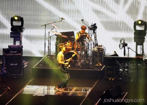 20130824-cnblue-concert-malaysia-48