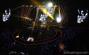 20130824-cnblue-concert-malaysia-49