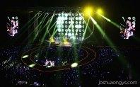 20130824-cnblue-concert-malaysia-51