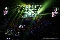20130824-cnblue-concert-malaysia-52