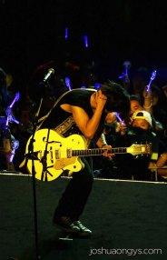 20130824-cnblue-concert-malaysia-54