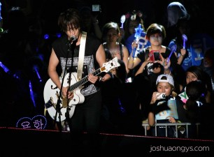 20130824-cnblue-concert-malaysia-59