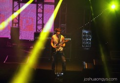 20130824-cnblue-concert-malaysia-62