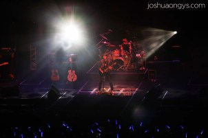 20130824-cnblue-concert-malaysia-7