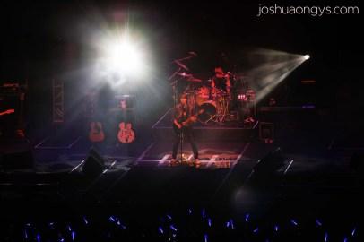 20130824-cnblue-concert-malaysia-7