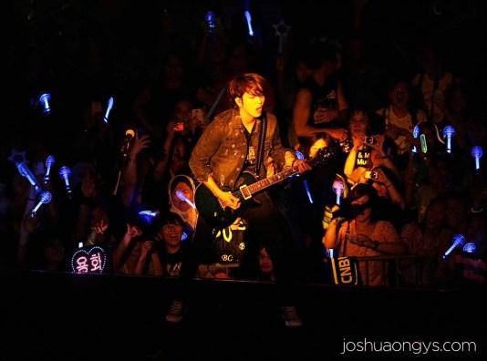 20130824-cnblue-concert-malaysia-8