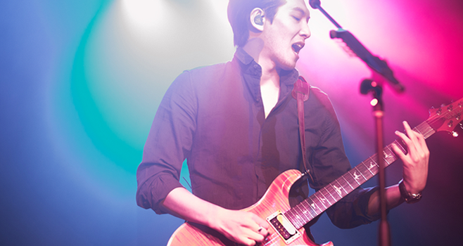 cnblue_concertreview_lg-height-658x350