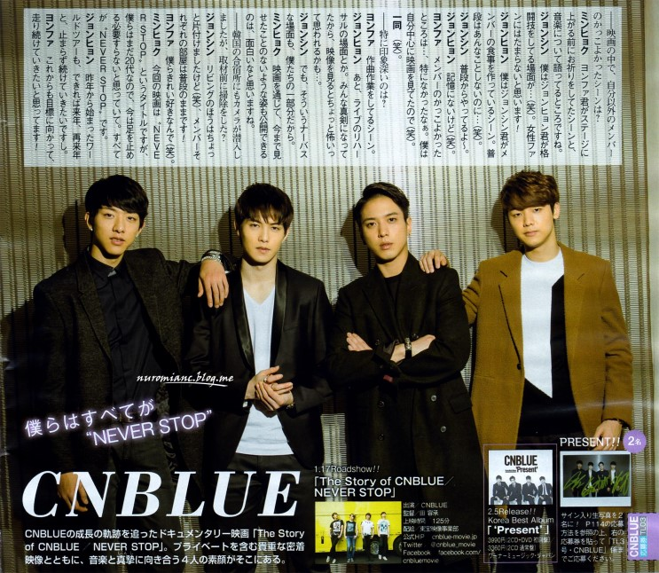 TV_LIFE_2014_No.3_(Custom)